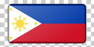 Flag Of The Philippines Flag Of The United States Flag Of Indonesia PNG