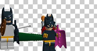 Killer Croc Lego Batman 3: Beyond Gotham Joker Lego Batman 2: DC Super Heroes PNG