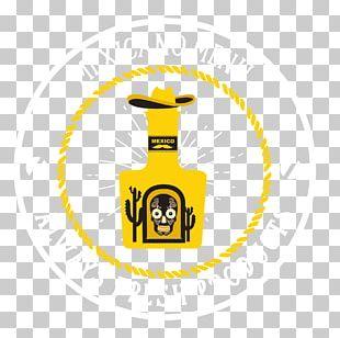 Beer Bottle Alcoholic Drink PNG