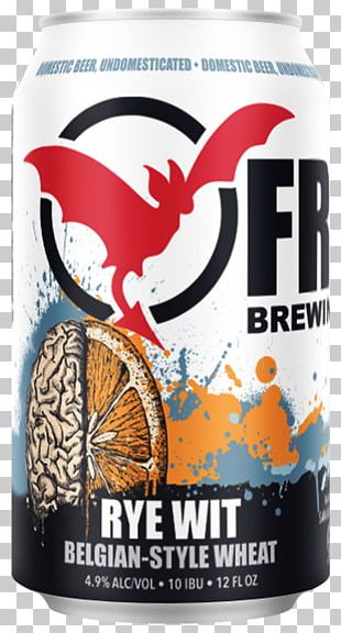 Beer Brewing Grains & Malts BAKFISH Brewing Company Freetail Brewing Co. Brewery PNG