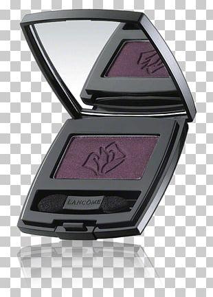 Eye Shadow Cosmetics Smokey Eyes Lancôme Ceneo S.A. PNG