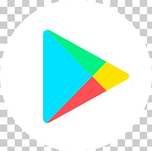 Google Play Mobile App App Store Microsoft Store PNG
