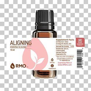 Rocky Mountains Essential Oil Rocky Mountain Oils Clary PNG