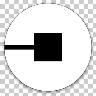 Uber Greenlight Hub Toronto PNG Images, Uber Greenlight Hub Toronto