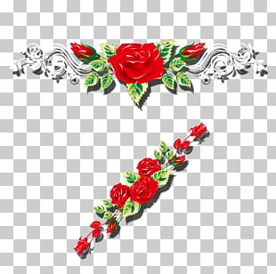 Crown Wreath PNG