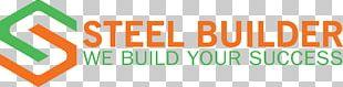 HaLan Fertilizer Corporation Steel Center Area Vocational Technical School Business Steel Center Avts PNG
