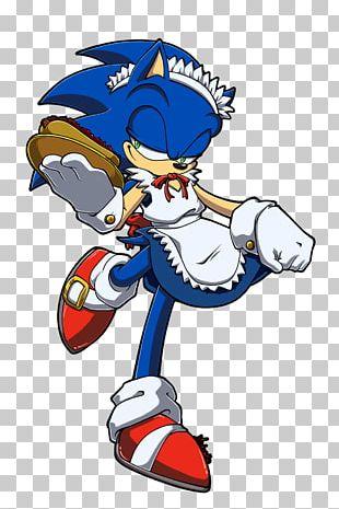 Sonic The Hedgehog Sonic & Sega All-Stars Racing Shadow The Hedgehog Sonic Rush Adventure Drawing PNG