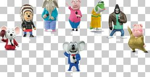 Animal Figurine Action & Toy Figures Human Behavior Character PNG