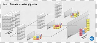 Apache Hadoop Graphics Diagram Design Big Data PNG