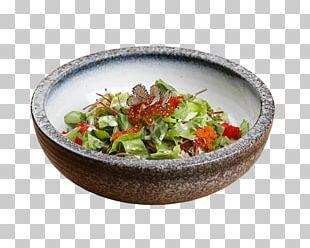 Asian Cuisine Bowl Platter Recipe Food PNG