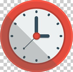Home Accessories Alarm Clock PNG
