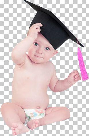 Infant Sleep Training Child Infant Sleep Training Safety PNG