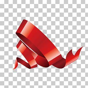 Ribbon Graphic Arts PNG
