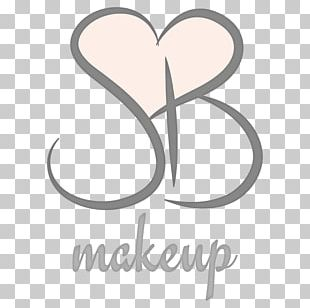 Cosmetics Make-up Artist The Beauty Makers Primer Bun PNG