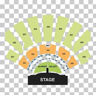 Zappos Theater Jennifer Lopez: All I Have Dolby Theatre PNG