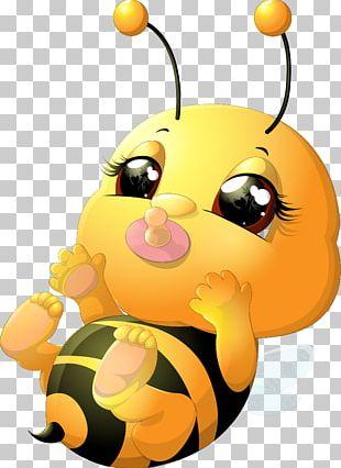 Beehive Honey Bee PNG