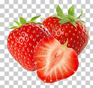 Strawberry Juice Frutti Di Bosco Honey Orange PNG
