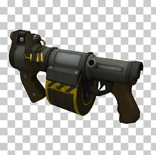 Team Fortress 2 Counter-Strike: Global Offensive Dota 2 Video Game PNG