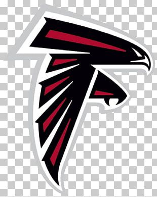 Atlanta Falcons NFL Carolina Panthers New Orleans Saints Seattle Seahawks PNG