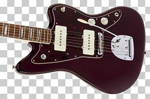 Fender Mustang Wiring Diagram Fender Jag-Stang Pickup PNG ... on fender toronado, fender marauder, fender guitars, fender custom, fender jaguar, fender cyclone, fender lead ii, fender coronado, fender prodigy, fender telecaster, fender electric xii, fender mustang, fender lead series, fender starcaster, fender esquire, fender katana, fender showmaster, fender jazzmaster, fender performer, fender duo-sonic,