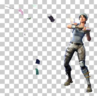 Fortnite Battle Royale Portable Network Graphics Video Games Battle Royale Game PNG