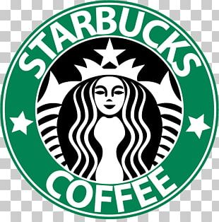 Starbucks Coffee Cafe Starbucks Coffee Tea PNG