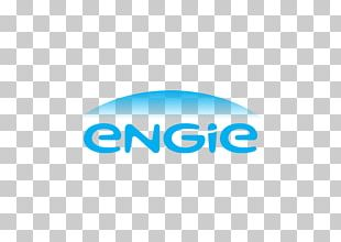 Engie Energy Service Company Energy Service Company Cofely AG PNG