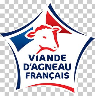 France Calf Domestic Pig Cattle Beef PNG