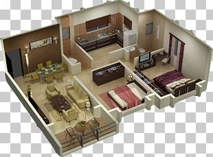 House Plan Interior Design Services Building PNG