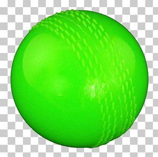 Sporting Goods Cricket Balls Windball Cricket PNG