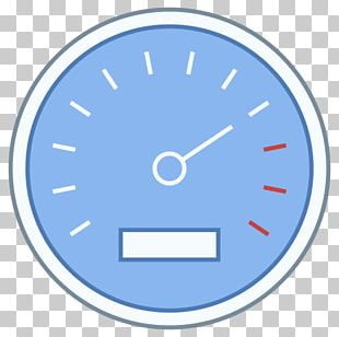 Motor Vehicle Speedometers Stopwatch Clock Computer Icons PNG