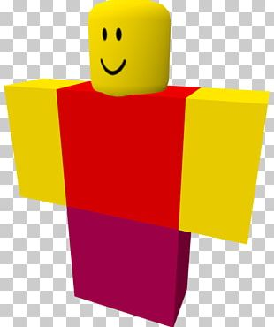 Roblox T-shirt Suit Brick PNG