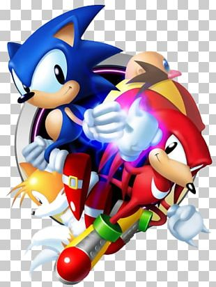 Sonic & Knuckles Sonic The Hedgehog 3 Sonic The Hedgehog 2 Sonic 3 & Knuckles Sonic 3D PNG