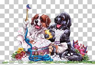 Dog Grooming Cat Pet Ankara PNG