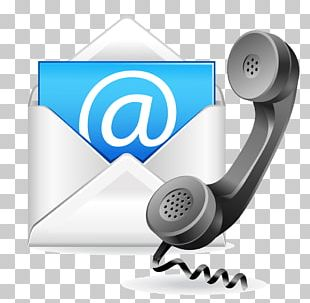 Telephone Number Email Mobile Phones Telephone Call PNG