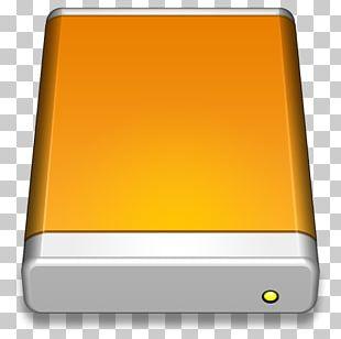 Angle Yellow Orange PNG