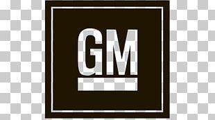 General Motors Chevrolet Caprice Car Chevrolet Impala PNG