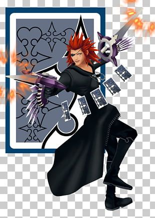 Kingdom Hearts Birth By Sleep Kingdom Hearts 358/2 Days Kingdom Hearts III Kingdom Hearts: Chain Of Memories PNG