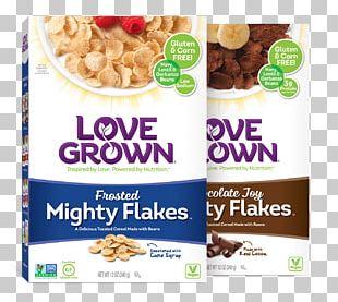 Muesli Breakfast Cereal Food PNG