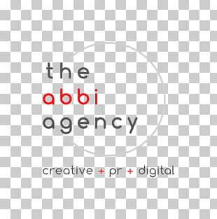 The Abbi Agency Advertising Agency Public Relations Marketing Account Executive PNG