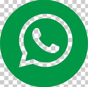 Computer Icons WhatsApp PNG