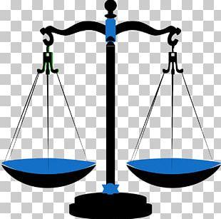 Criminal Justice Lady Justice Crime Judge PNG
