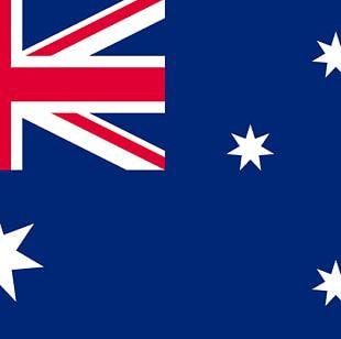 Flag Of Australia Australian Red Ensign Flag Of Victoria PNG