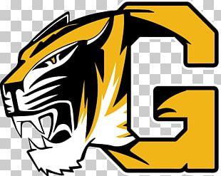 Gilbert High School Basha High School Sport National Secondary School Junior Varsity Team PNG