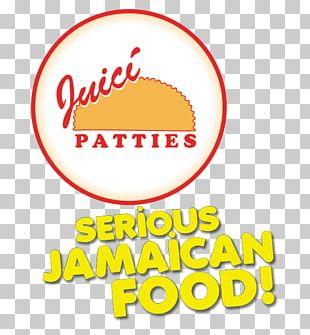 Jamaican Cuisine Juici Patties Restaurant Fast Food Patty PNG