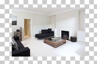 Living Room Interior Design Services Floor Property Real Estate PNG