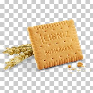 Torte Pastel Leibniz-Keks Biscuit Bahlsen PNG