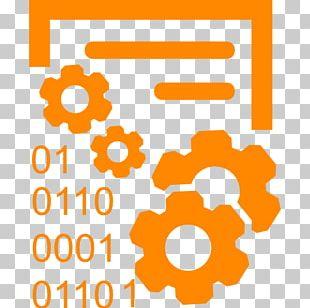 Big Data Industry 4.0 Analytics Management PNG