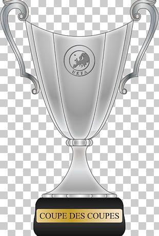 Football UEFA Champions League Juventus F.C. UEFA Europa League Polish Cup PNG
