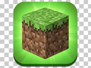 Minecraft: Pocket Edition Computer Icons Video Games PNG